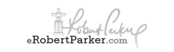 eRobert Parker