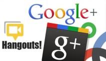 GooglePlusHangouts
