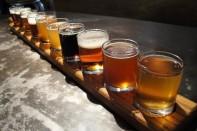 beer-tasting-beginners