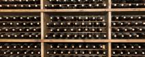 winestorageexample