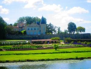 Chateau-Lafite-Rothschild1