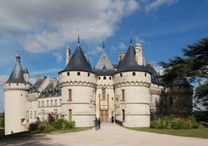 Schloss_ChaumontSm