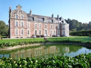 chateau-de-behen