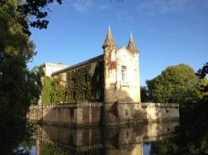 chateau-lamothe-du-prince