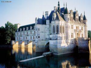 chenonceaux_castle_france