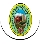 Intercourse Brewing Company
