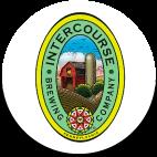 Intercourse Brewing Company