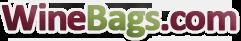 Winebags.com