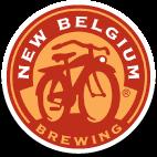 New Belgium Brewing Company