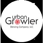 Urban Growler