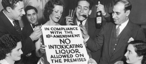 prohibitionspeakeasy