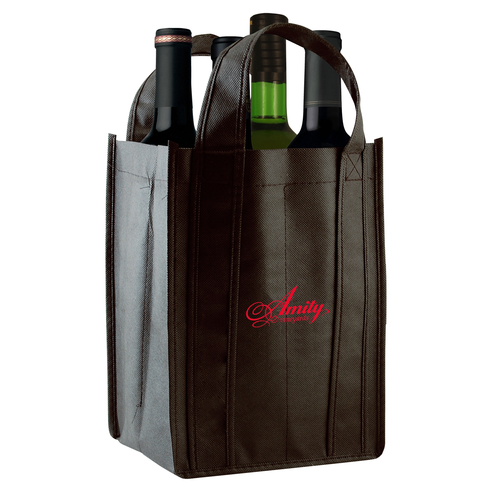 4-bottle-wine-bag-picture-1.jpg