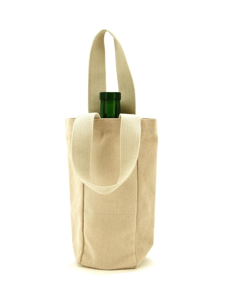 Wine Bag Tote 9
