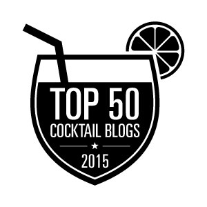 top50cocktailblogs
