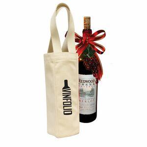 Brand Gear Toscana Vineyard Wine Tote