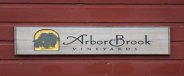 arborbrook600