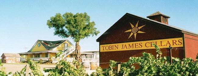 tobin650