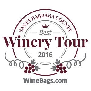 best-wine-tour