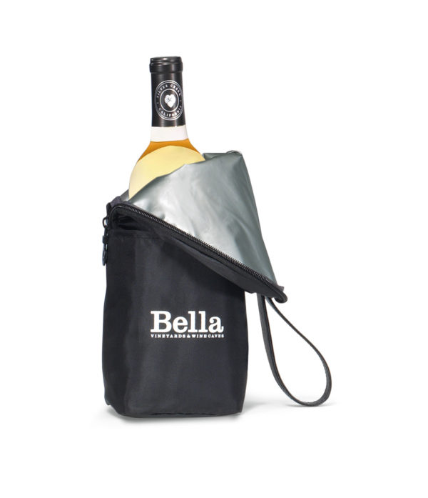 Custom Insulated Grocery Bags For Wine Bottles Beer